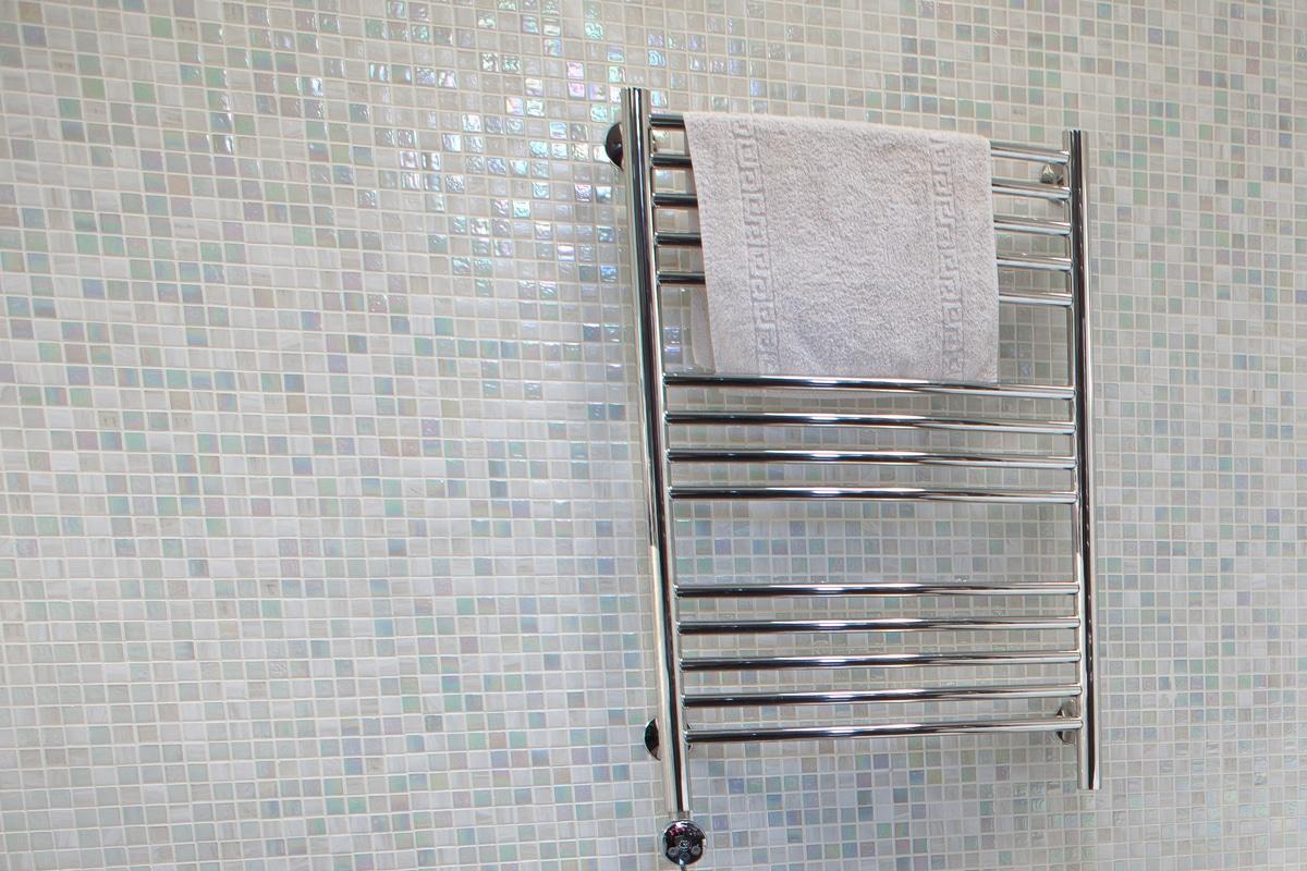 Verwarming met elektrische radiator: Mogelijkheden, Voordelen & Prijzen
