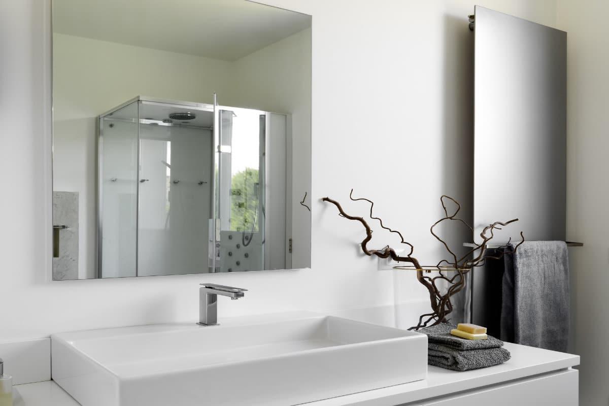 Welke Badkamer Verwarming : Verwarming met elektrische radiator mogelijkheden voordelen