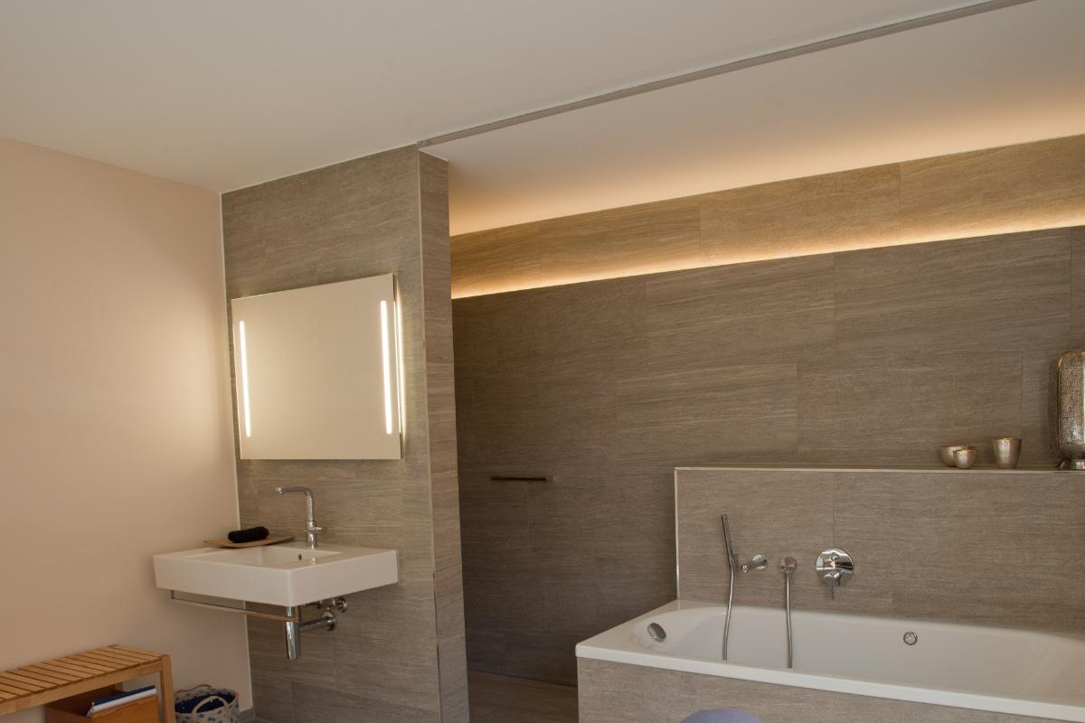 Infrarood Panelen Badkamer : Infraroodverwarming: mogelijkheden eigenschappen & prijzen
